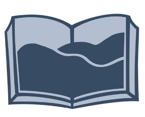Appalachian Literacy Initiative